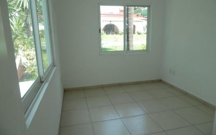 Foto de casa en venta en  , las palmas, cuernavaca, morelos, 1142093 No. 16