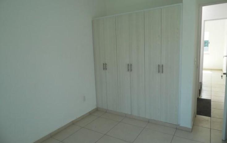 Foto de casa en condominio en venta en  , las palmas, cuernavaca, morelos, 1142093 No. 17