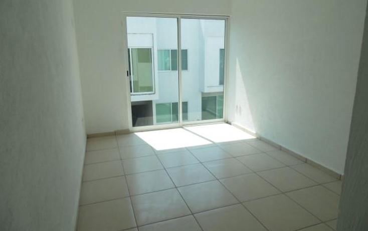 Foto de casa en venta en  , las palmas, cuernavaca, morelos, 1142093 No. 20