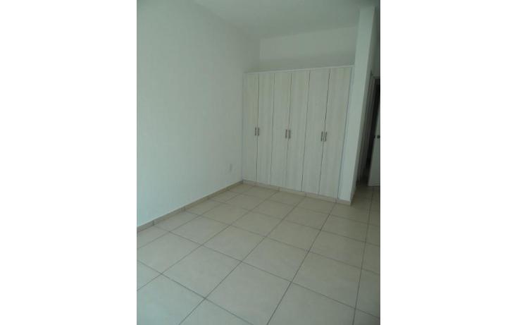 Foto de casa en venta en  , las palmas, cuernavaca, morelos, 1142093 No. 21