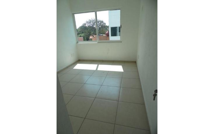 Foto de casa en venta en  , las palmas, cuernavaca, morelos, 1142093 No. 22