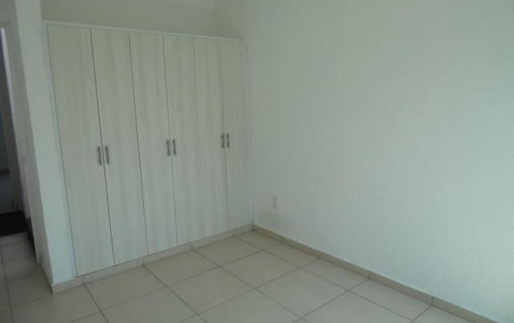 Foto de casa en venta en  , las palmas, cuernavaca, morelos, 1142093 No. 23