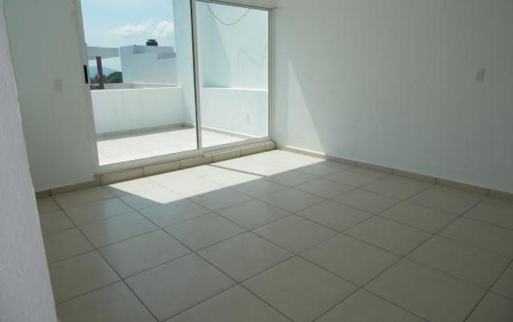 Foto de casa en venta en  , las palmas, cuernavaca, morelos, 1142093 No. 27