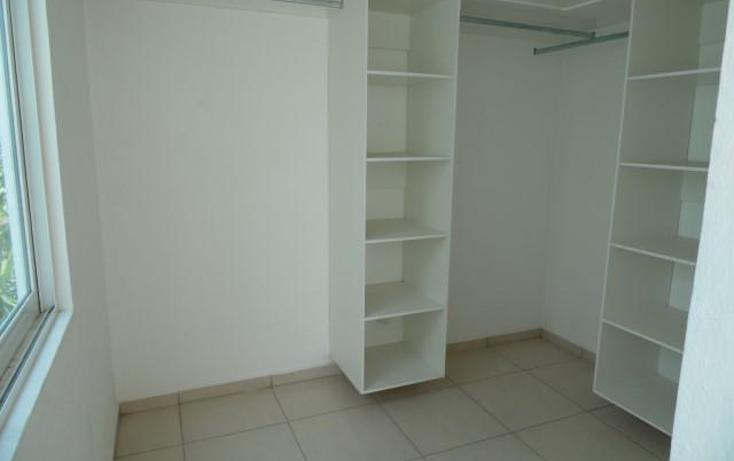 Foto de casa en condominio en venta en  , las palmas, cuernavaca, morelos, 1142093 No. 28
