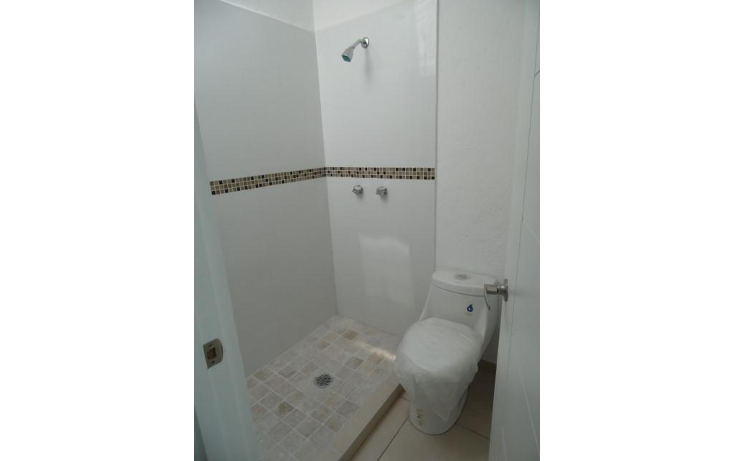 Foto de casa en venta en  , las palmas, cuernavaca, morelos, 1142093 No. 29