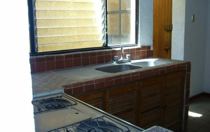 Foto de casa en renta en  , las palmas, cuernavaca, morelos, 1176743 No. 04