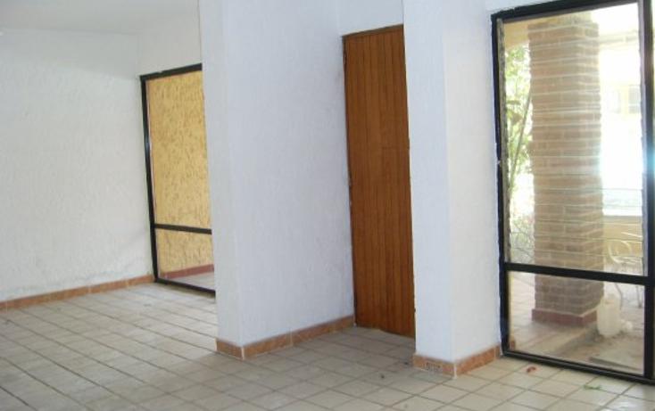 Foto de casa en renta en  , las palmas, cuernavaca, morelos, 1176743 No. 08