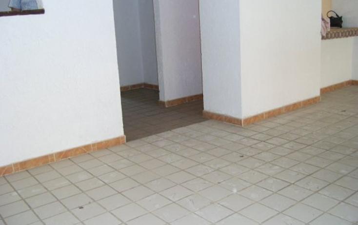 Foto de casa en renta en  , las palmas, cuernavaca, morelos, 1176743 No. 09