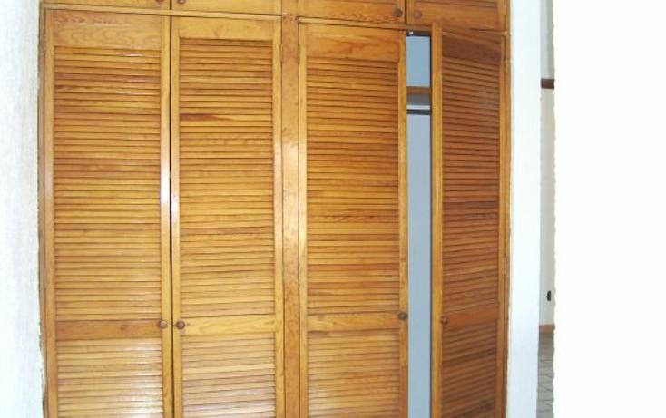 Foto de casa en renta en  , las palmas, cuernavaca, morelos, 1176743 No. 11