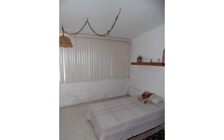 Foto de casa en venta en  , las palmas, cuernavaca, morelos, 1186269 No. 10