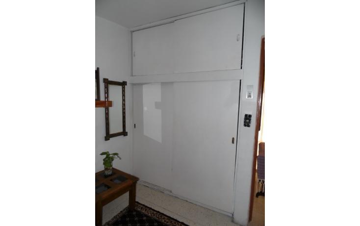 Foto de casa en venta en  , las palmas, cuernavaca, morelos, 1186269 No. 11