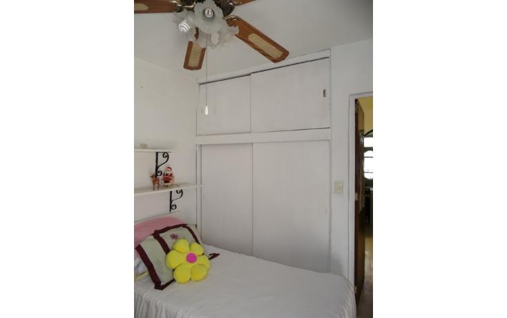 Foto de casa en venta en  , las palmas, cuernavaca, morelos, 1186269 No. 13
