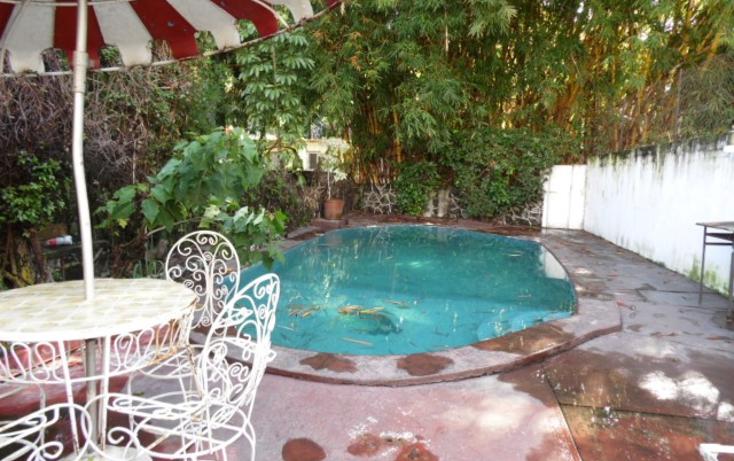 Foto de casa en venta en  , las palmas, cuernavaca, morelos, 1186269 No. 15