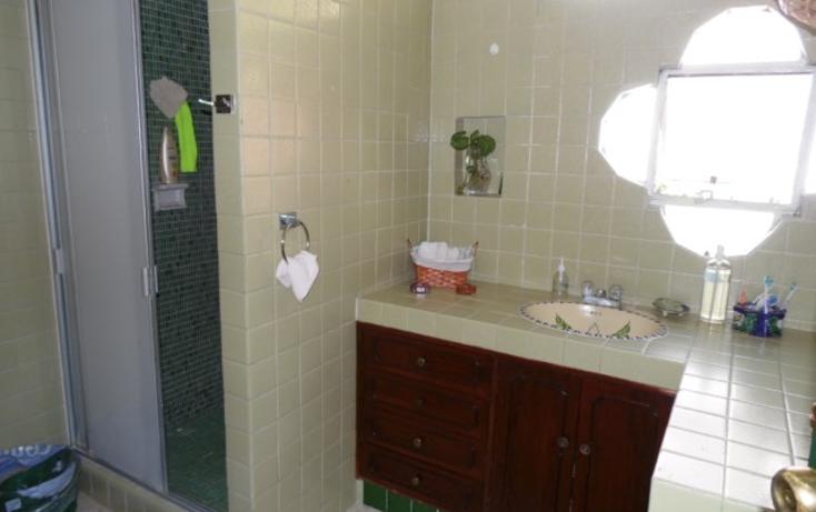 Foto de casa en renta en  , las palmas, cuernavaca, morelos, 1186271 No. 07