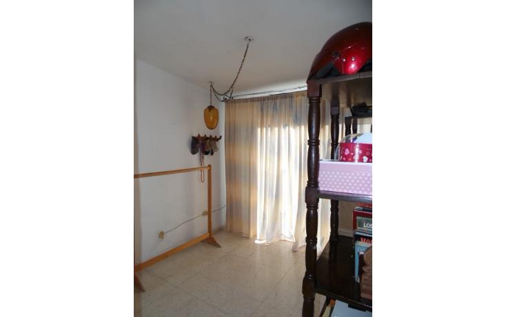 Foto de casa en renta en  , las palmas, cuernavaca, morelos, 1186271 No. 08