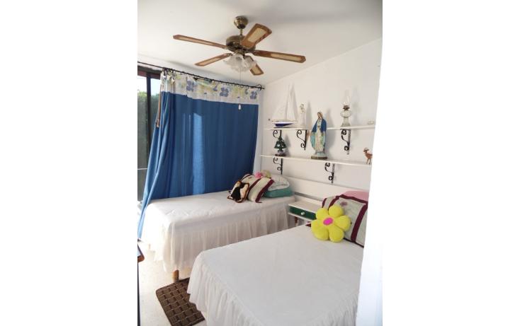 Foto de casa en renta en  , las palmas, cuernavaca, morelos, 1186271 No. 12