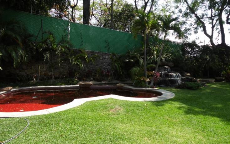 Foto de casa en venta en  , las palmas, cuernavaca, morelos, 1187023 No. 03