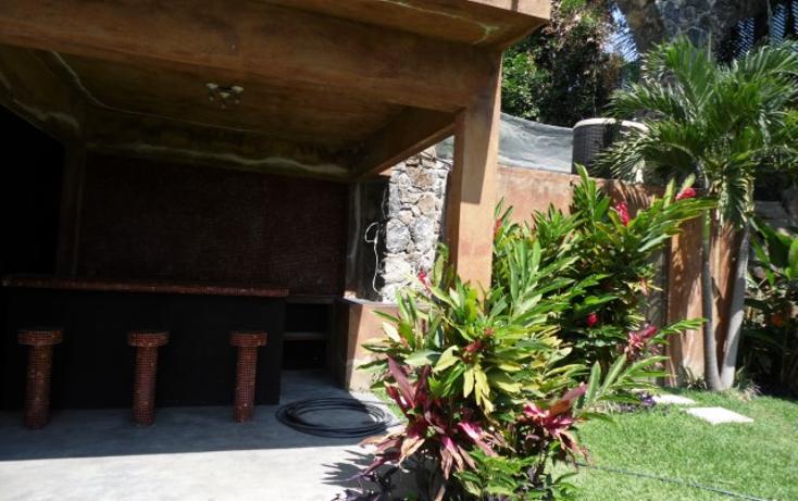 Foto de casa en venta en  , las palmas, cuernavaca, morelos, 1187023 No. 04