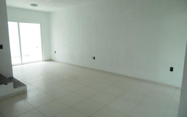 Foto de casa en venta en  , las palmas, cuernavaca, morelos, 1187023 No. 08