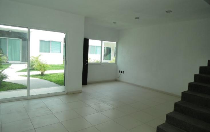 Foto de casa en venta en  , las palmas, cuernavaca, morelos, 1187023 No. 09