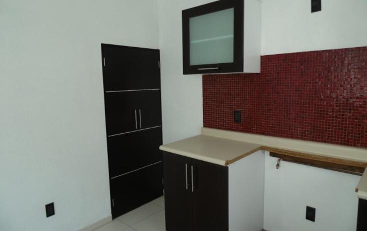 Foto de casa en venta en  , las palmas, cuernavaca, morelos, 1187023 No. 12