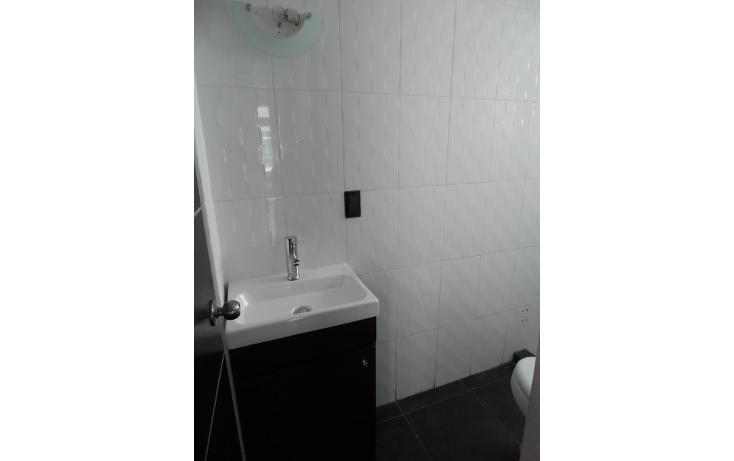 Foto de casa en venta en  , las palmas, cuernavaca, morelos, 1187023 No. 13