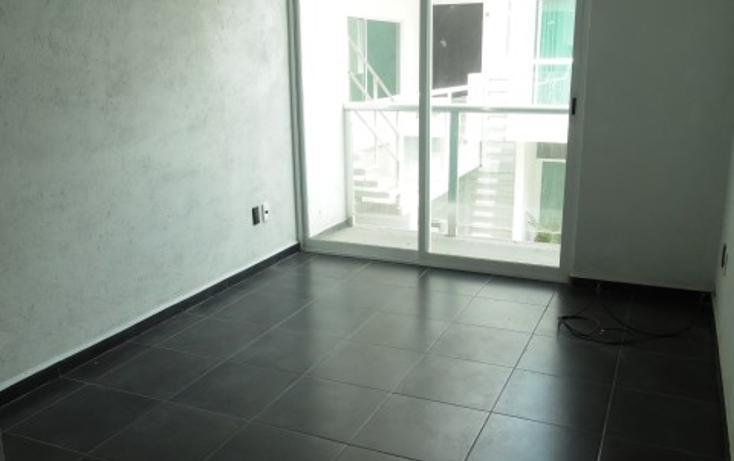 Foto de casa en venta en  , las palmas, cuernavaca, morelos, 1187023 No. 14
