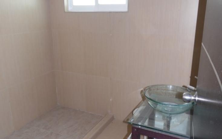 Foto de casa en venta en  , las palmas, cuernavaca, morelos, 1187023 No. 15