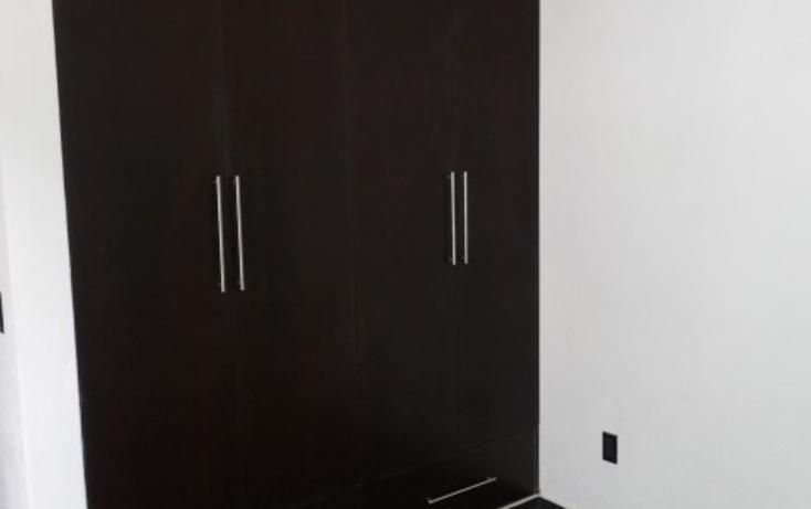 Foto de casa en venta en  , las palmas, cuernavaca, morelos, 1187023 No. 16