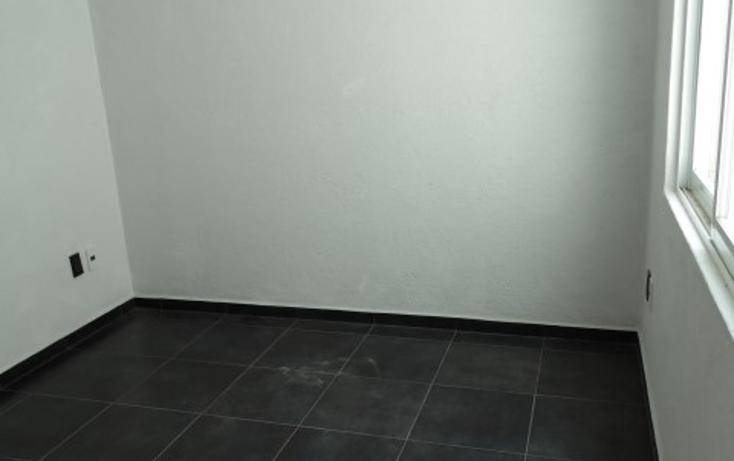 Foto de casa en venta en  , las palmas, cuernavaca, morelos, 1187023 No. 17