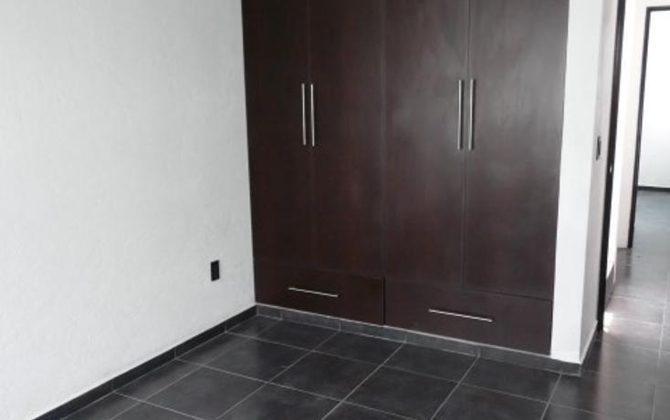 Foto de casa en venta en  , las palmas, cuernavaca, morelos, 1187023 No. 18