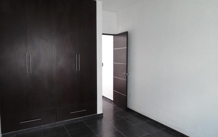 Foto de casa en venta en  , las palmas, cuernavaca, morelos, 1187023 No. 19