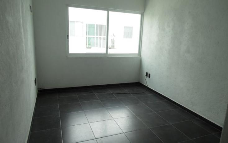 Foto de casa en venta en  , las palmas, cuernavaca, morelos, 1187023 No. 20