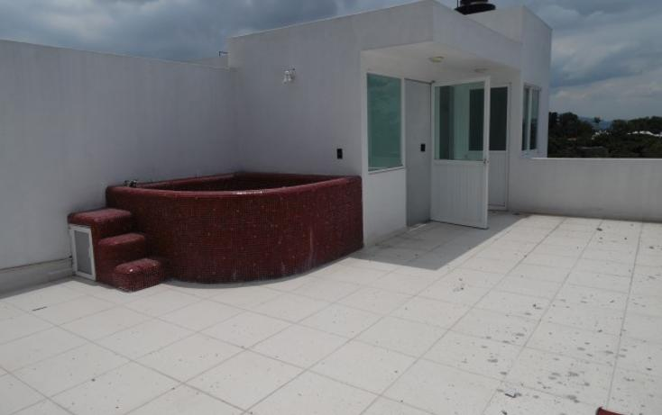 Foto de casa en venta en  , las palmas, cuernavaca, morelos, 1187023 No. 21