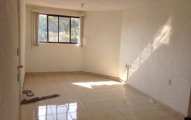 Foto de departamento en renta en  , las palmas, cuernavaca, morelos, 1196757 No. 03