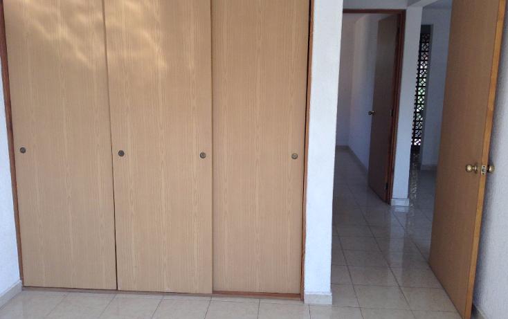 Foto de departamento en renta en  , las palmas, cuernavaca, morelos, 1196757 No. 04