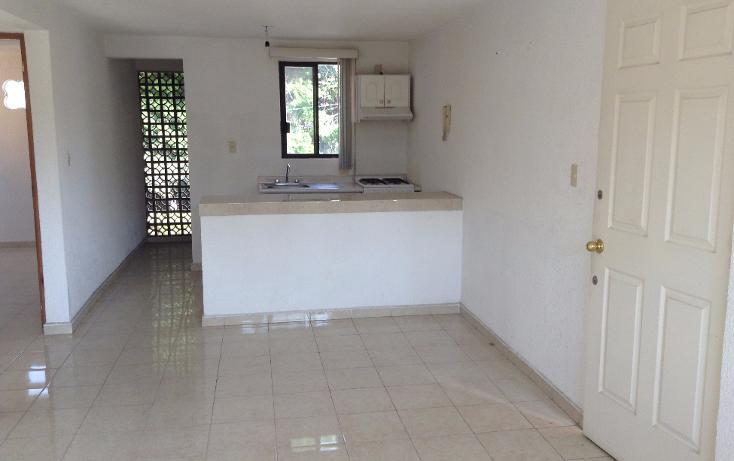 Foto de departamento en renta en  , las palmas, cuernavaca, morelos, 1196757 No. 05