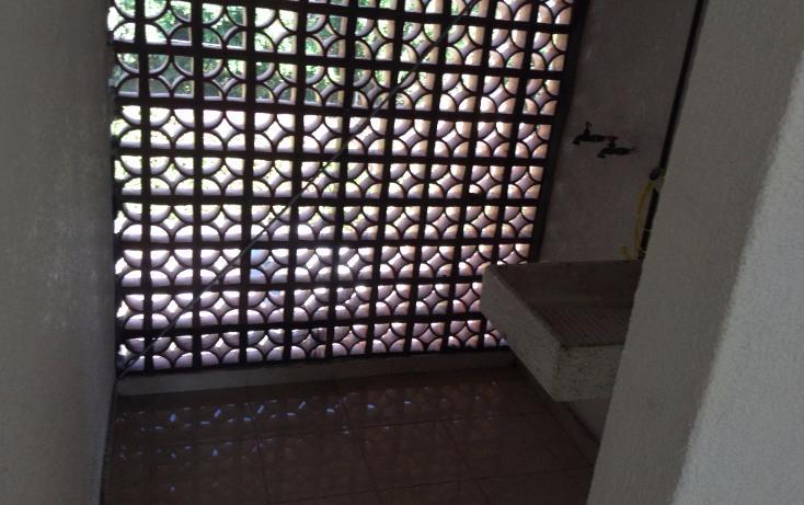 Foto de departamento en renta en  , las palmas, cuernavaca, morelos, 1196757 No. 06