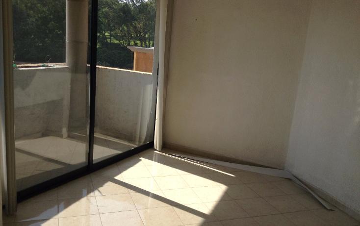 Foto de departamento en renta en  , las palmas, cuernavaca, morelos, 1196757 No. 07