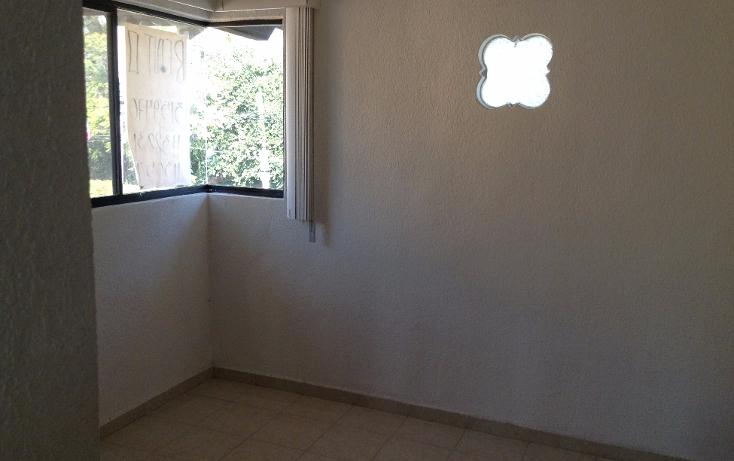 Foto de departamento en renta en  , las palmas, cuernavaca, morelos, 1196757 No. 09