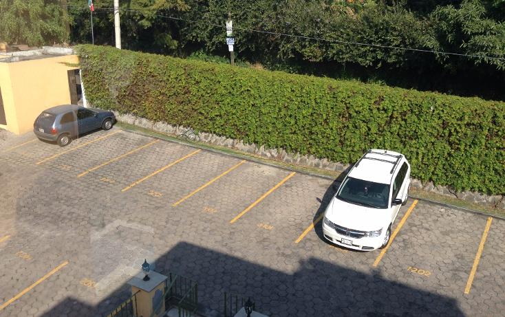 Foto de departamento en renta en  , las palmas, cuernavaca, morelos, 1196757 No. 12
