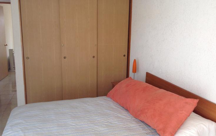 Foto de departamento en renta en  , las palmas, cuernavaca, morelos, 1196757 No. 13