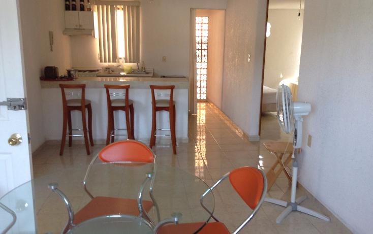 Foto de departamento en renta en  , las palmas, cuernavaca, morelos, 1196757 No. 14