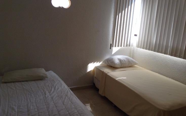 Foto de departamento en renta en  , las palmas, cuernavaca, morelos, 1196757 No. 16