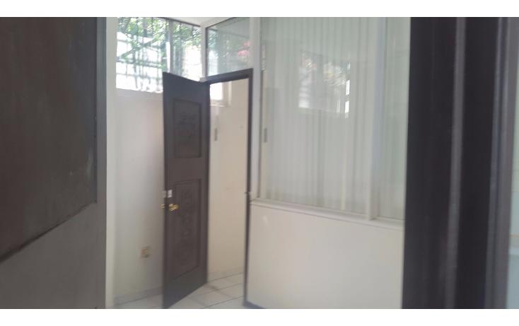 Foto de local en renta en  , las palmas, cuernavaca, morelos, 1256259 No. 02