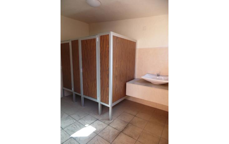 Foto de oficina en venta en  , las palmas, cuernavaca, morelos, 1262273 No. 03