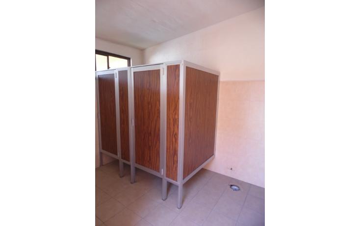 Foto de oficina en venta en  , las palmas, cuernavaca, morelos, 1262273 No. 04