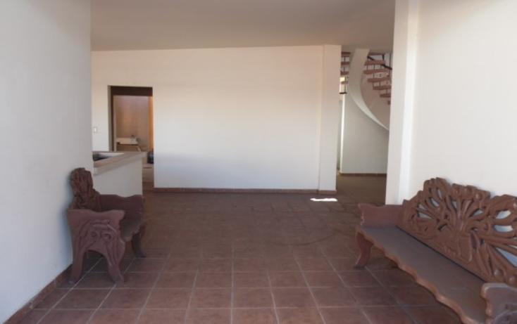 Foto de oficina en venta en  , las palmas, cuernavaca, morelos, 1262273 No. 05