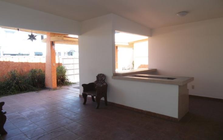Foto de oficina en venta en  , las palmas, cuernavaca, morelos, 1262273 No. 07