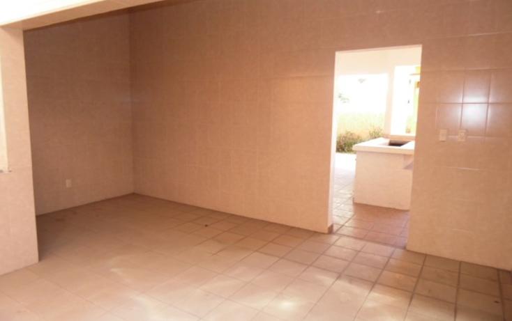 Foto de oficina en venta en  , las palmas, cuernavaca, morelos, 1262273 No. 08